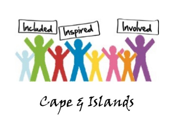 cape-and-islands